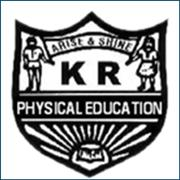 KR College of Physic...