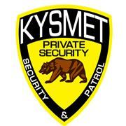 Kysmet Security And ...