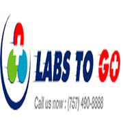 Labs To Go