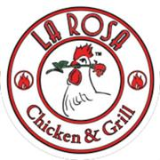 La Rosa Chicken and ...