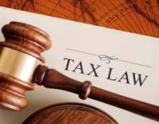 Los Angeles Tax Lawyer