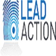 Lead Action