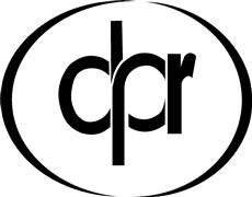DPRRoofing