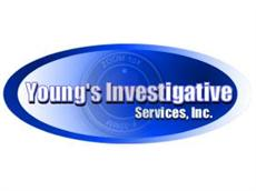 Young's Investigativ...