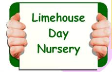 Limehouse Day Nursery