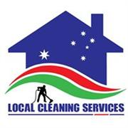 Local Cleaning Servi...