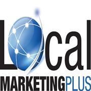 Local Marketing Plus