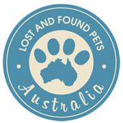 Lost and Found Pets ...