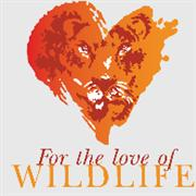 Fortheloveof Wildlife