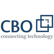 CBO Germany