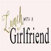 Lunch With A Girlfriend