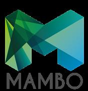 Mambo Binary Options