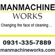 Manmachine Works