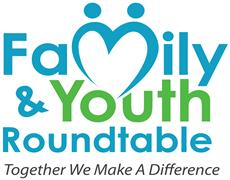 Family Youth Roundtable