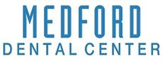 Medford Dental Center