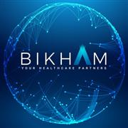 Bikham Health care