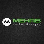 Mehab Mobile Therapy