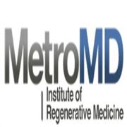 MetroMD Institute of...