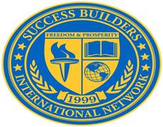 Success Builders Int...