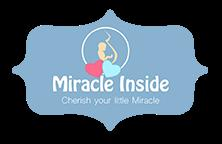 Miracle Inside