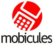 Mobicules Technologies