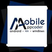 Mobile App Coders