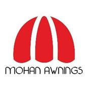 Mohan Awnings