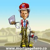 Mortgage Intelligenc...