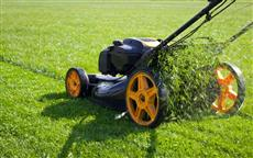 Mower Pedia
