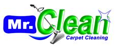 MrClean Carpet Cleaning