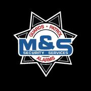 MS Security Services