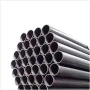 Mts Pipes And Tubes ...