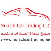 Munich Car Trading LLC