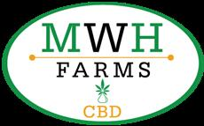 mwh farms