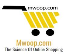 Mwoop Online Shopping