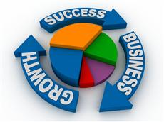 My Business Growth