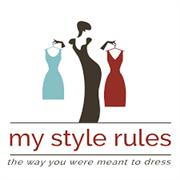 My Style Rules
