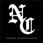 National Courier