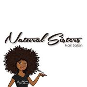 Natural Sisters Products
