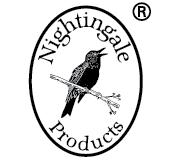 nightingaleitems