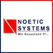 Noetic systems