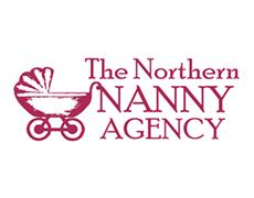 The Northern Nanny A...