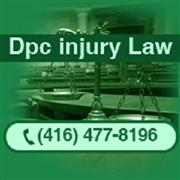 Personal Injury Lawy...