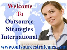 Outsource Strategies...
