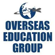 Overseas Education Group