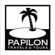 Papilon Travels and ...