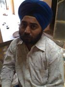 paramjeet singh singh