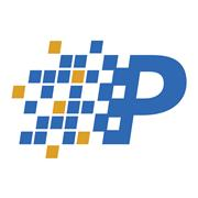 Payscout Inc