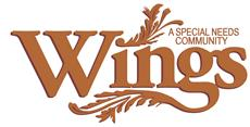 Wings Special Needs ...