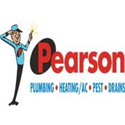 Pearson Plumbing and...